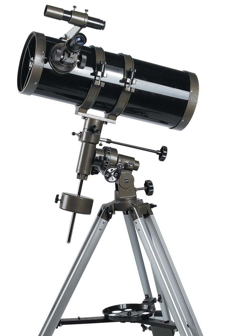 Giant-Astronomical-Telescope-F1400150EQ4