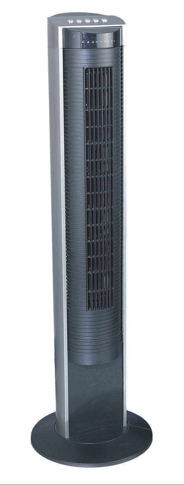 Electric Tower Fan : China tower fan electric b
