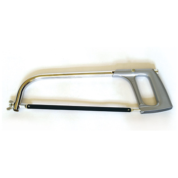 China Round Frame Adjustable Hacksaw-5515 - China ...