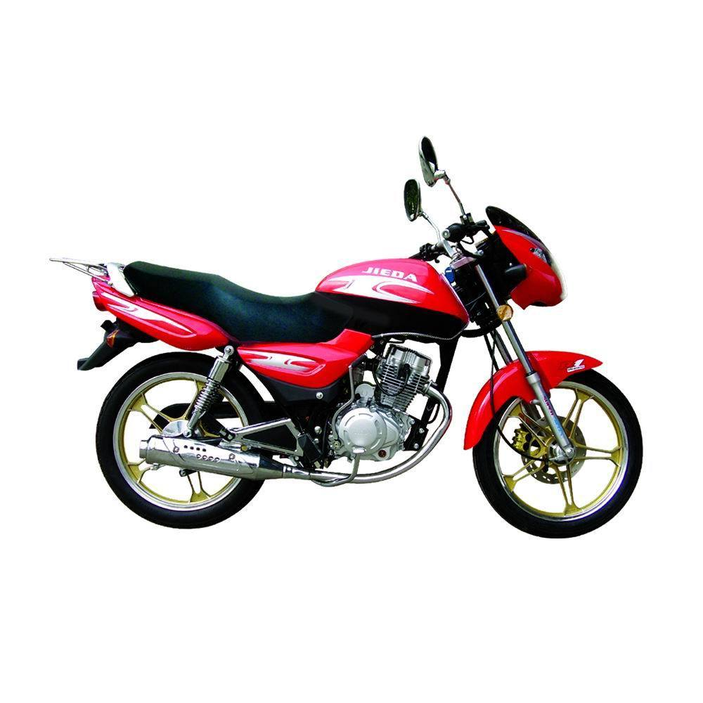 From china manufacturers page 1 - China New Model Motorcycles Jd125 7o Photos Amp Pictures