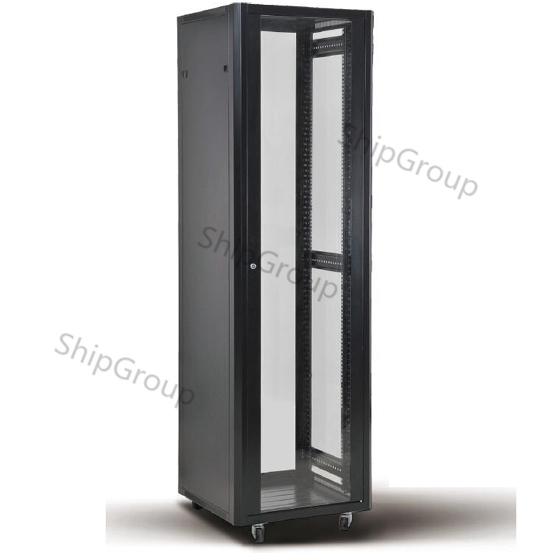 "Budget/Economical 19"" Network Cabinet"