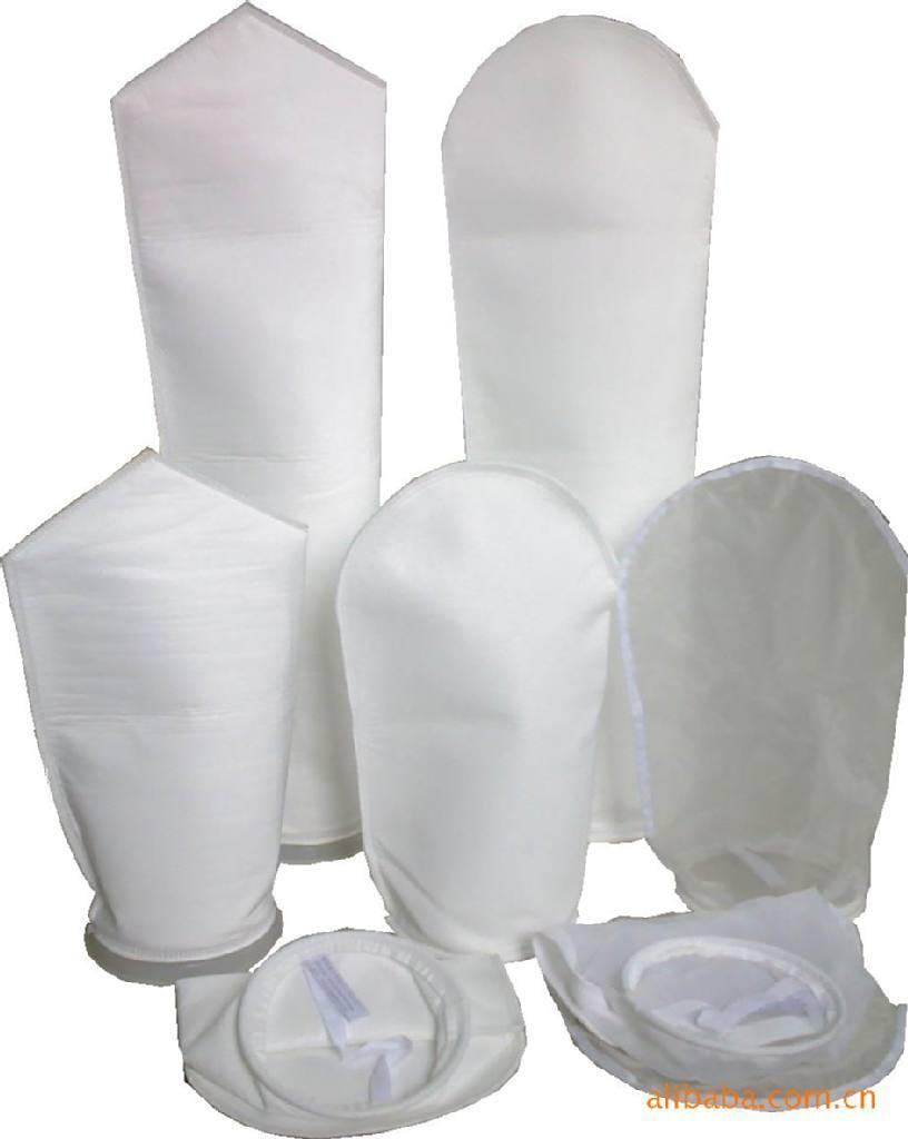 PP/PE Felt Bag (TYC-FB3711)