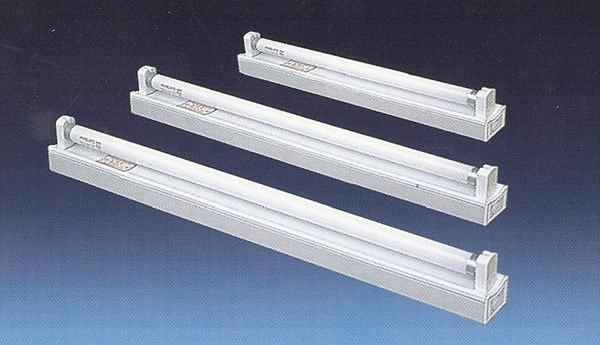 China 40W Brith Fluorescent Light FixtureSH05 Z36