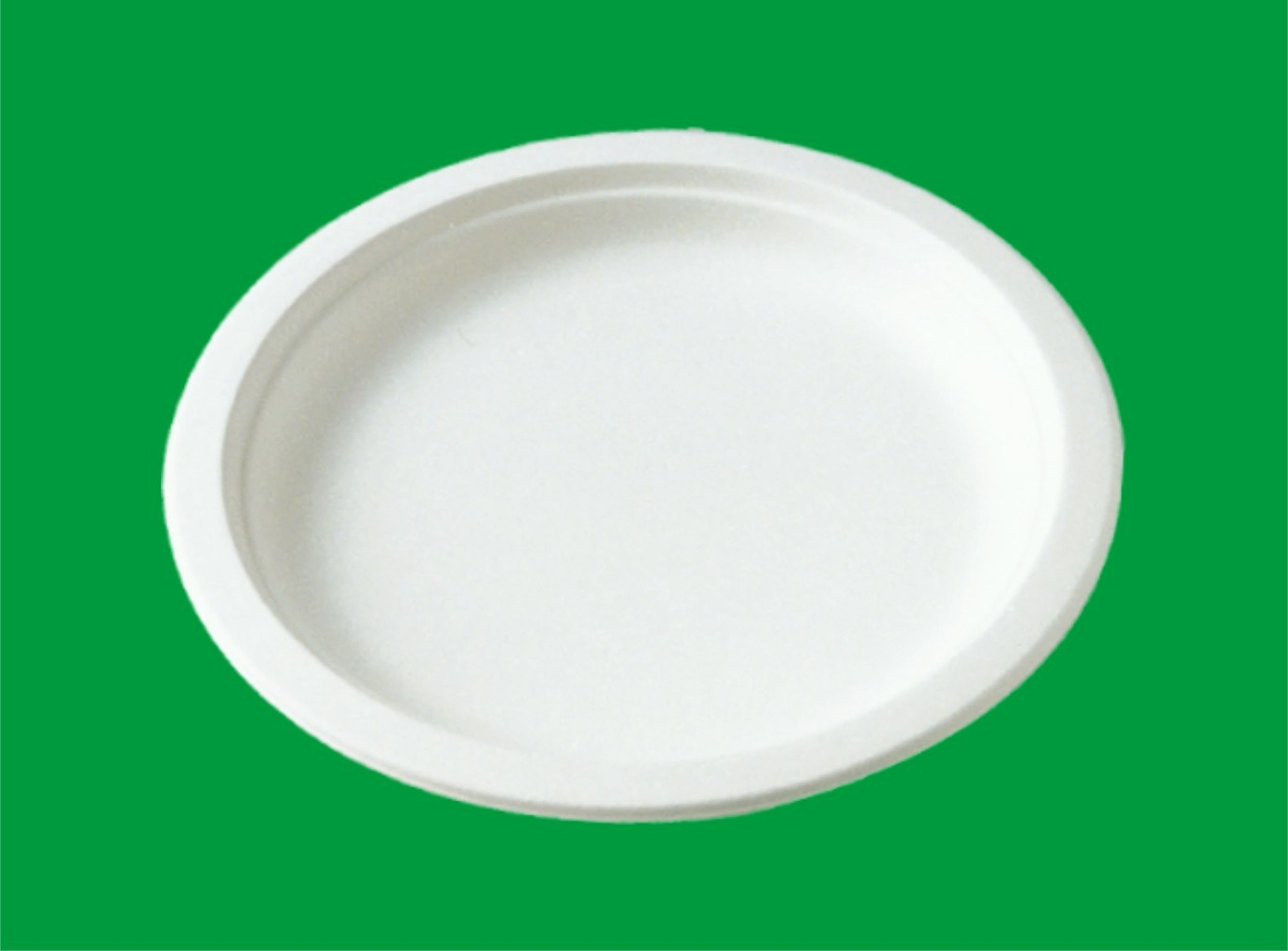 eco friendly paper plates 25 pack 7 eco-friendly palm leaf disposable salad dessert plates  mother  nature, those cheap-looking eco-friendly paper plates are not your only option.