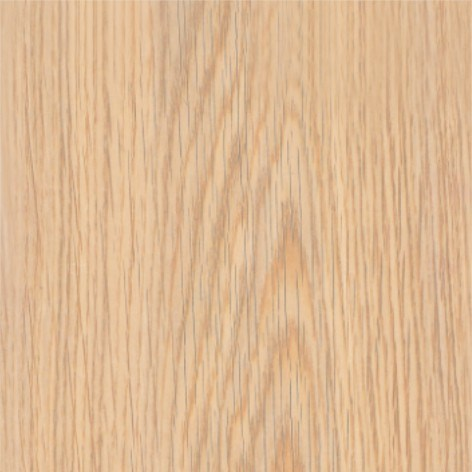 China oak laminate flooring china laminate flooring for Oak laminate flooring