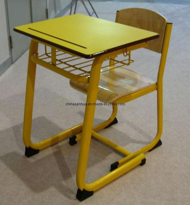 China school furniture school desk and chair sh0938 for School furniture from china