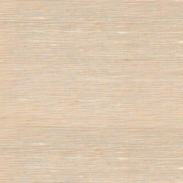 100% Silk Wallpaper (SB08)