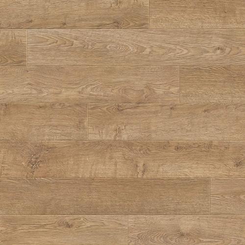Matt Surface AC3 Laminate Flooring