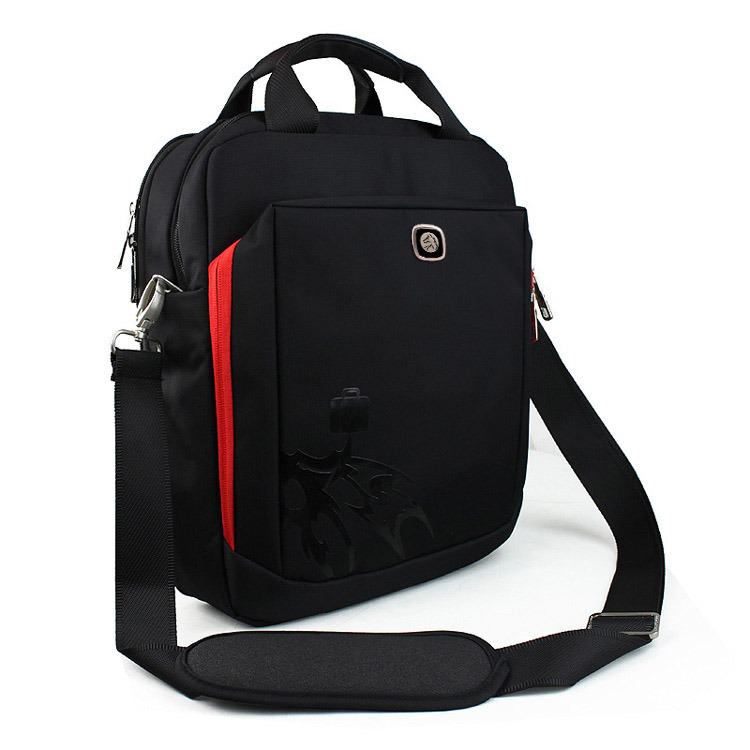 Waist Bag Laptop Bag Messenger Bag Fit Your Mobile Accessories (SM8827)