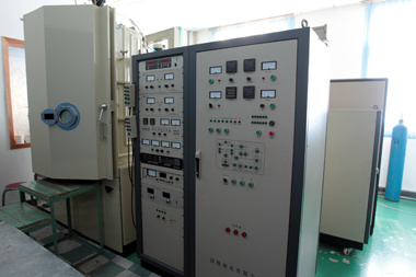 High Quality Processing Optical Coating