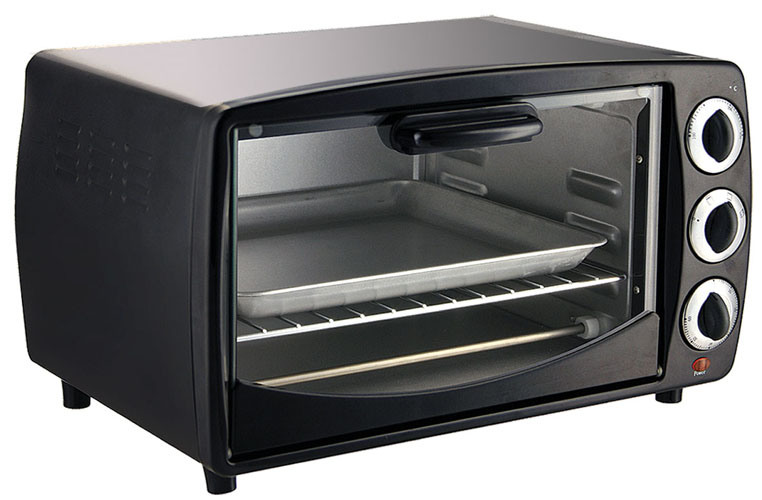 China Oven Toaster (KS6671/KS6671A) - China Oven, Toaster Oven