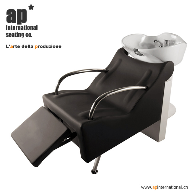 Hair Salon Equipment / Furniture (33621B)