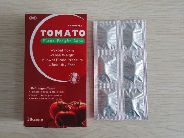 chinese natural diet pills