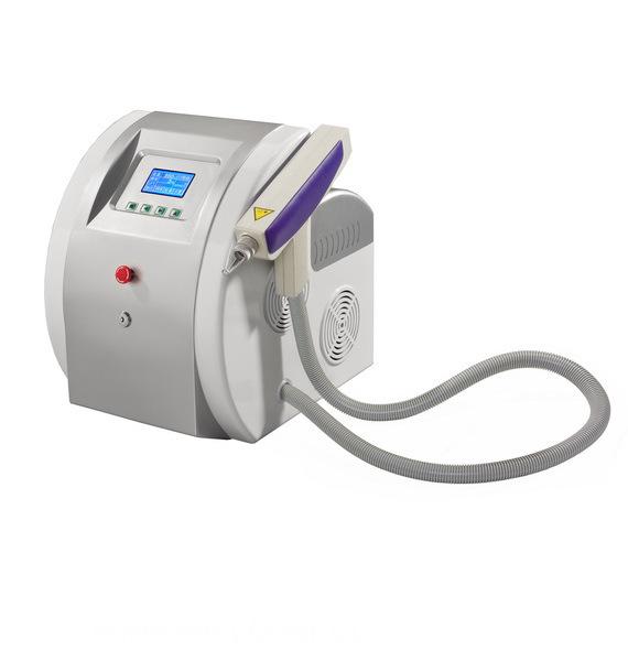 laser hair removal machine sephora