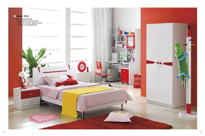 Children-Bedroom-376