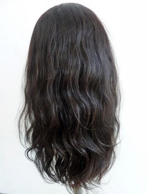 Brazilian Wigs Human Hair 46