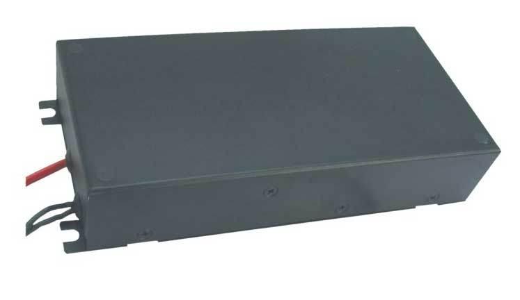 Digital Electronic Ballast (MH-70W-LNN)