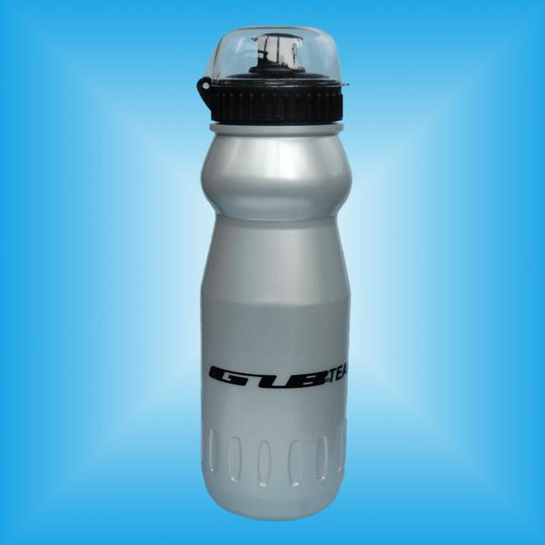China 550CC Plastic Water Bottle (NO 28) - China Sports ...