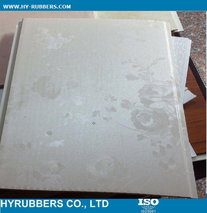 Laminated PVC Ceilings Building Material