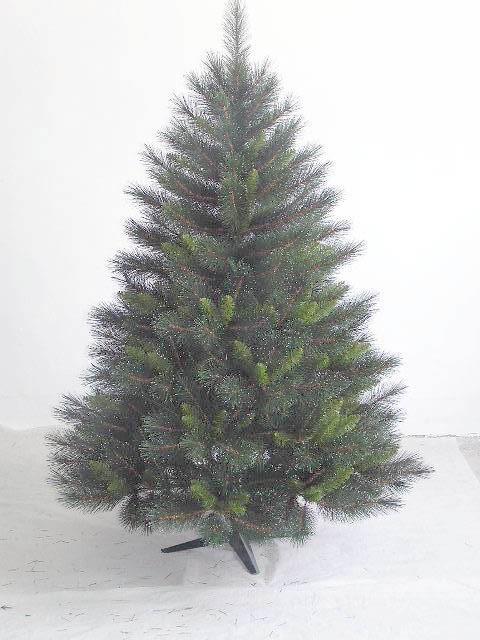 China Hard Needle Pine Tree W Drop Dew Beg150 15 China