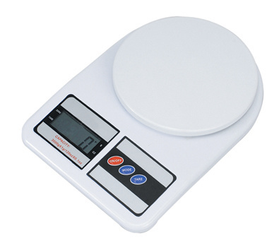 High Quality Wholesale New Style Kitchen Scale Electronic Digital