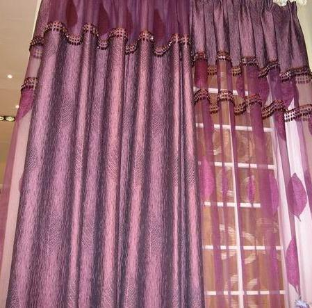 Luxury, Modern Curtains For Sale Online - HomeChoice