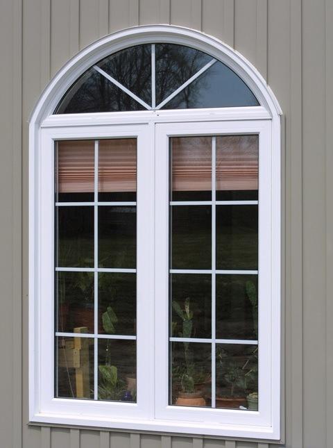 Ventana de aluminio moderna del marco ventana de for Marcos de ventanas de aluminio