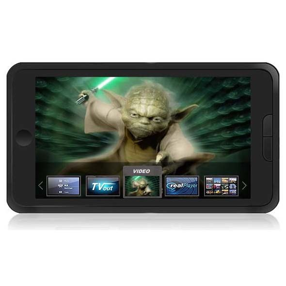China 4 3 Inch Mp4 Player Mp4 Ftr16 China 4 3 Inch Mp4