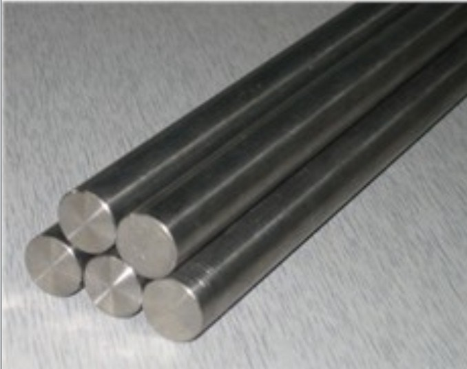 Best Quality Made-Customized Tungsten Products (tubes, crucible, rods)