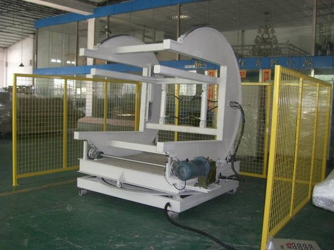 used woodworking machines woodworking machinery and equipment