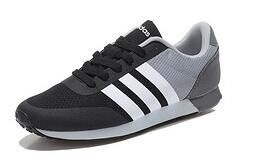 Three Colors Comfort Running Sport Shoes (SP-012)