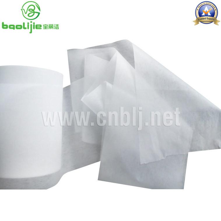 Medical Hygiene Spunbond Nonwoven Fabric