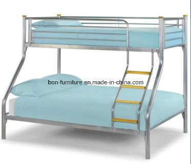 Metal Home Bunk Bed High Quality Bunk Bed Luxury