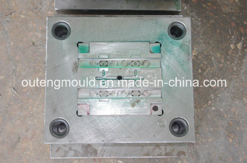 Auto Parts Plastic Mould/Mold for Car