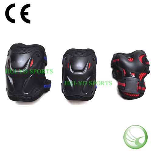 Racing Bike Protective Gear, New Protective Gear, Ce Safety Gears