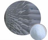 White Crystal Powder 98% Mono Pentaerythritol for Industry