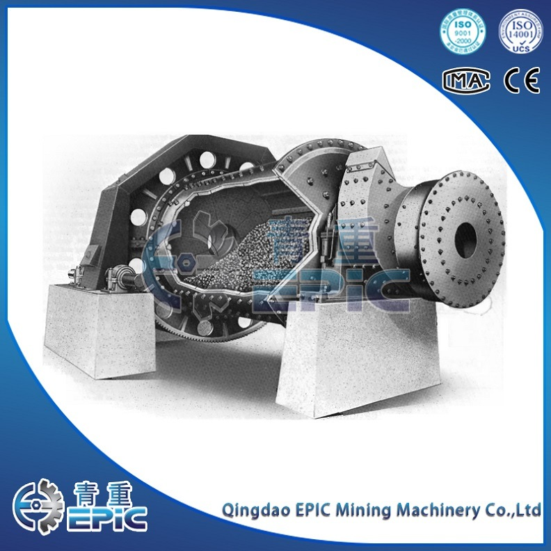 China Stone Ball Grinder Machine Prices