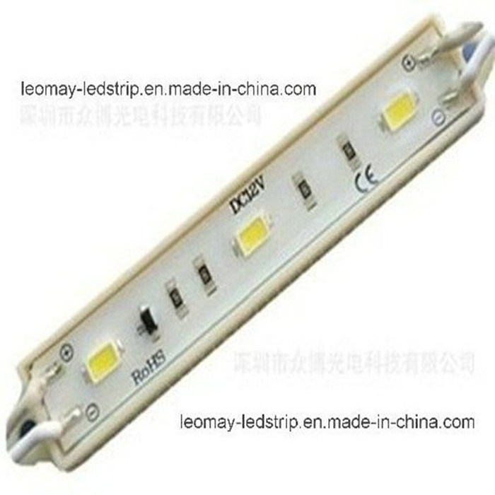 Customized LED Module 5630 LED Strip Light with CE & RoHS