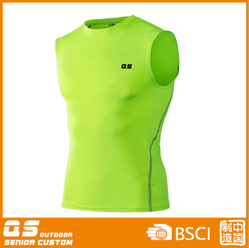 Men′s Power Sports Vest
