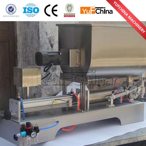 Semi-Automatic Stainless Steel Vacuum Packing Machine/ Vacuum Sealer