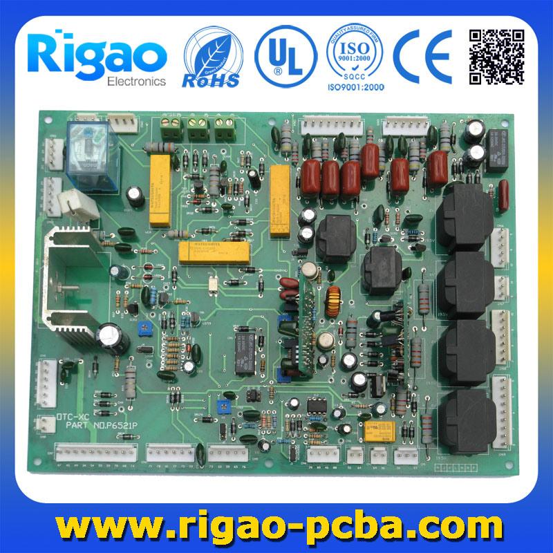 FPC Cable Flexible PCB Cable Connector Flex
