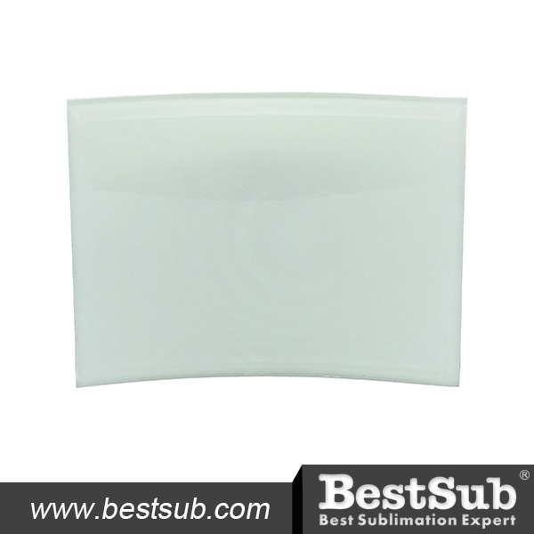 Bestsub Curved Glass Frame (SG-26)