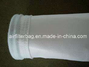 Polyester Filter Bag for Dust Collector
