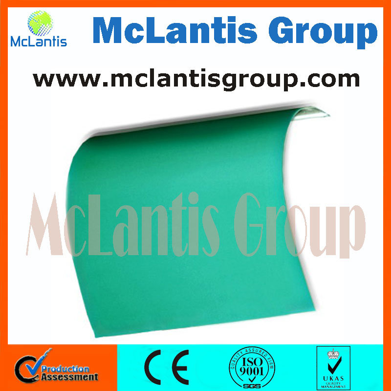Negative Ctcp Plate for Offset Printing
