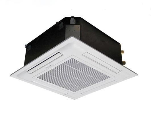 4 Way Ceiling Cassette Fan Coil Unit
