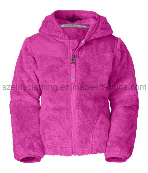 Autumn Winter Kids Clothes Wholesale China (ELTBCJ-47)