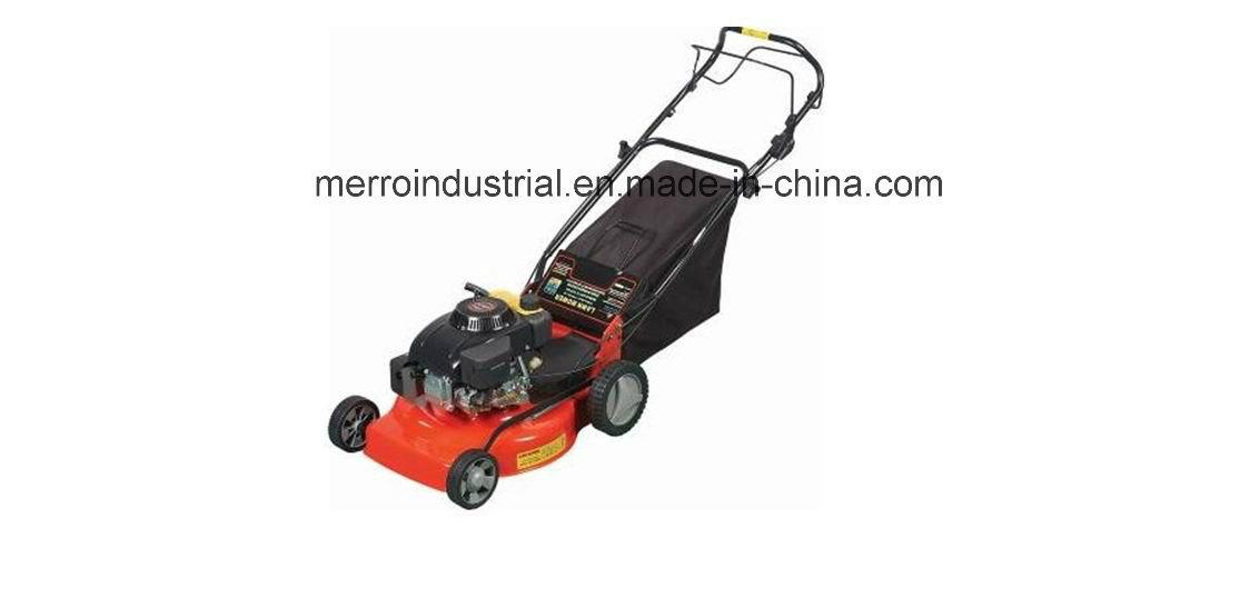 C46z Lawn Mower Lawnmower C46z