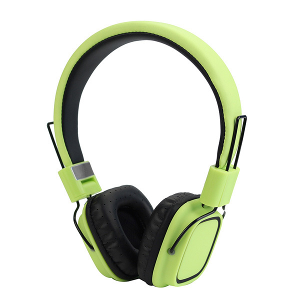 Factory Price Foldable Stereo Headphone (HQ-H522)
