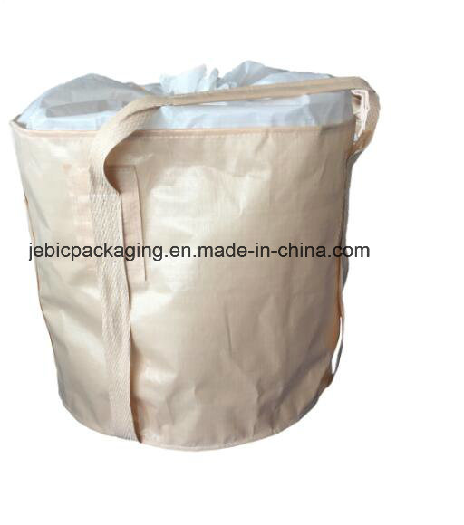 2 Point Loops Bulk Bag