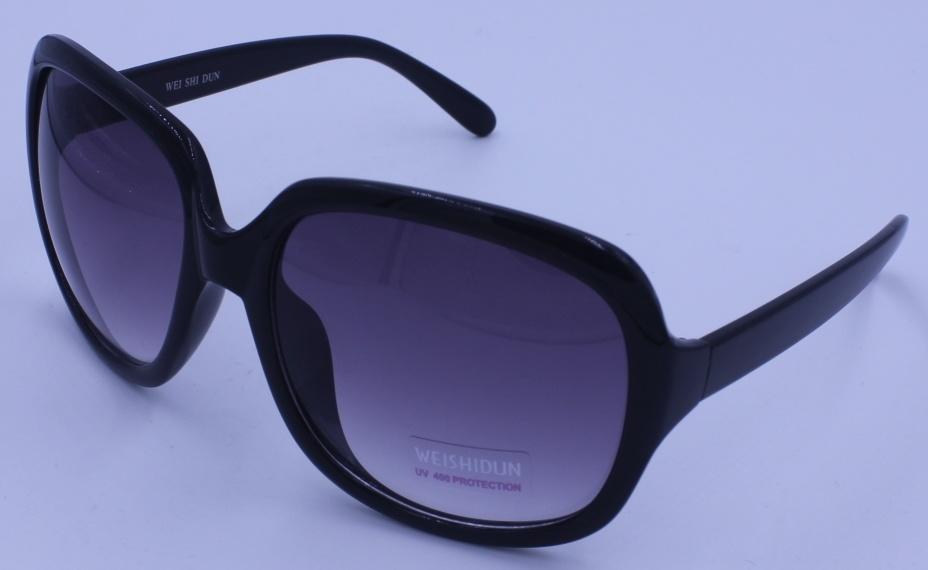 Lens Mould for Optical Glasses/ Sunglasses